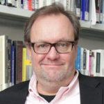 Christian Schade