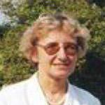 Ewa Gucwa-Lesny