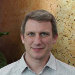 Steffen Altmann
