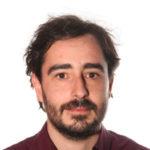 Antonio M. Espín