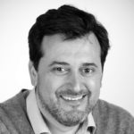 Pablo Branas